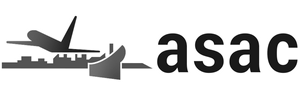 asac-logo-1-Copiar