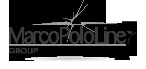 logo_2014a-Copiar (1)